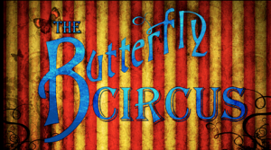 butterflycircus