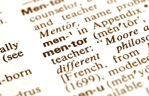 Mentor-1734259