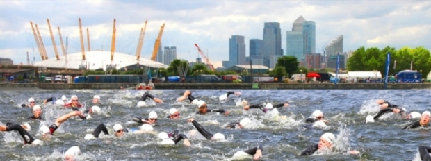 great-london-swim-dome_640x240