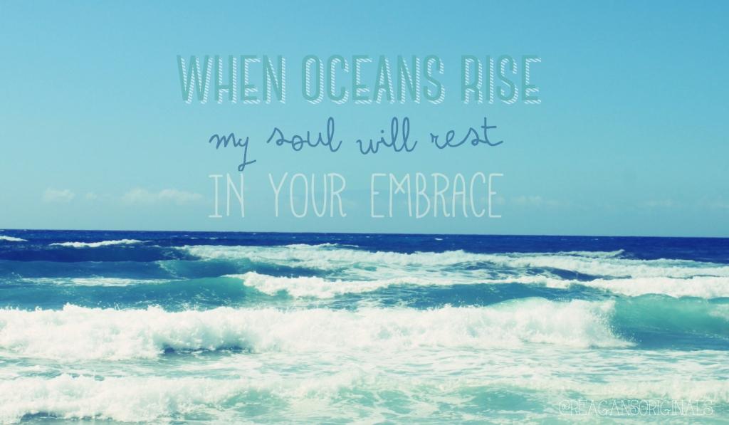 when-oceans-rise