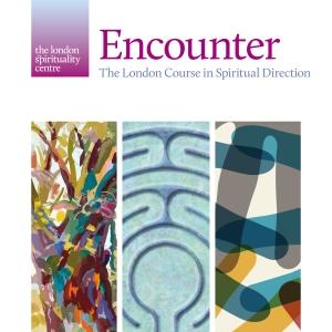 encounter2